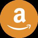 Bei Amazon Drehmomentschlüssel kaufen